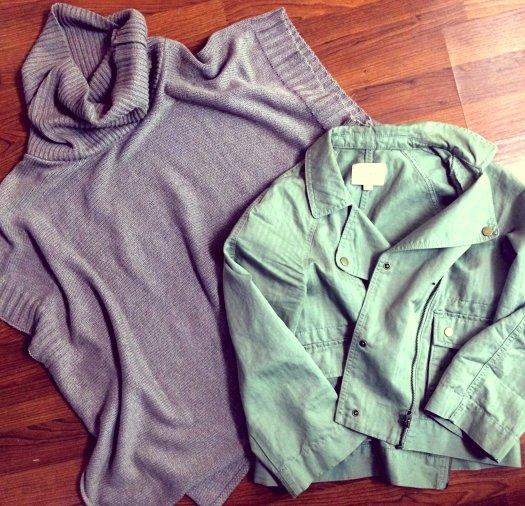 sweaterponcho_cargojacket