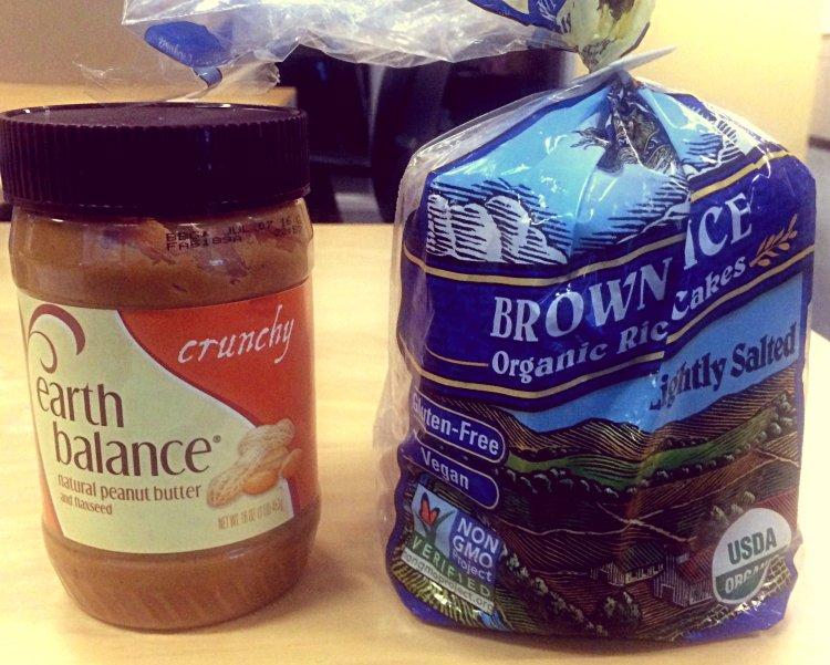 photo (1)brown rice cakes