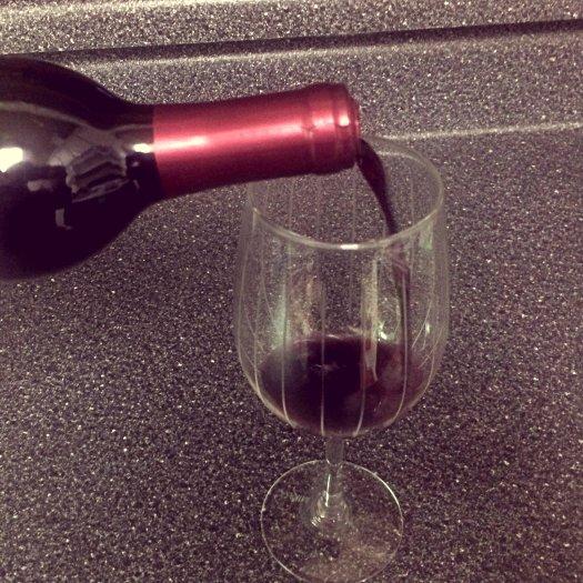 photo 2_wine