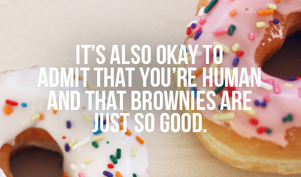 food-guilt-quote-3