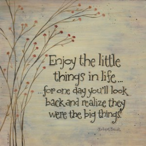 enjoy-the-little-things-300x300